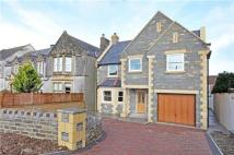 3 bedroom new house in St. Mary's Road, Meare...