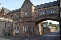 2 bed Flat for sale in Moffats Drive...