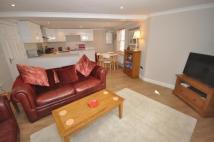 2 bedroom house for sale in Bishops Mews...