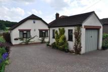 Bungalow for sale in Bath Road, Wells...