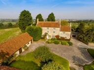 6 bed house for sale in Kilmersdon Road, Haydon...