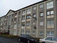 3 bedroom Maisonette in Greenlaw Avenue, Wishaw...