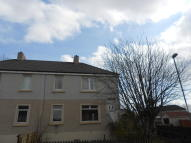 2 bed Ground Flat to rent in Northmuir Drive, Wishaw...