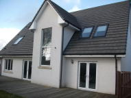 5 bed Detached home in Douglas Street, Carluke...