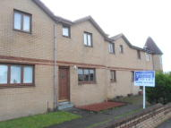 2 bed Terraced house to rent in Main Street, Cleland, ML1