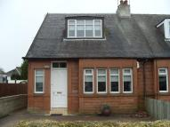 4 bed semi detached house to rent in Nigel Street, Motherwell...