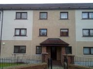 3 bed Flat in Fleming Way, Hamilton...