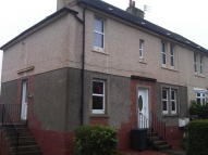 Ground Flat in Lanark Road, Braidwood...
