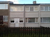 3 bed Terraced home in Etive Street, Wishaw, ML2