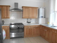 Apartment in Stewarton Street, Wishaw...