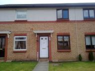 2 bedroom Terraced home in Forest Park, Wishaw, ML2