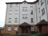 Lochranza Court new Flat to rent