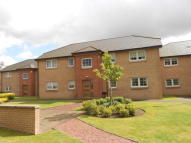 2 bed Flat in Kildare Place, Wishaw...