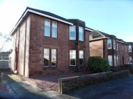 2 bedroom Character Property to rent in Catherine Street...