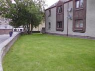 Ground Flat to rent in Wellhead Court, Lanark...
