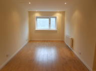 1 bedroom new Flat to rent in Young Street, Wishaw, ML2