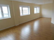 2 bedroom new Flat to rent in Young Street, Wishaw, ML2