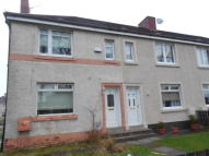 2 bedroom End of Terrace house to rent in Glencairn Avenue, Wishaw...