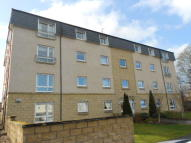 2 bed Apartment to rent in May Gardens, Wishaw, ML2