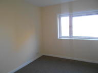 new Flat to rent in Young Street, Wishaw, ML2