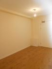 Flat to rent in Young Street, Wishaw, ML2