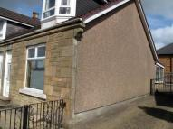 Semi-detached Villa to rent in Springhill Road, Shotts...