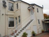 Ground Flat to rent in Main Street, Holytown...