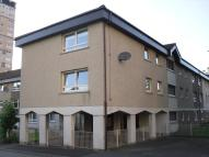 Flat for sale in Burnside Court...