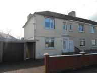 3 bed semi detached home in Beechwood Crescent...