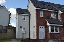 semi detached house to rent in Millgate Crescent...