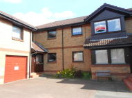 2 bed Flat to rent in Banchory Road, Wishaw...