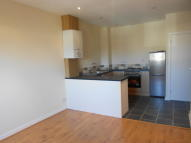2 bed Apartment to rent in 41F YOUNG STREET, Wishaw...