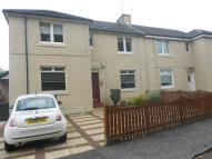 Ground Flat in WAVERLEY DRIVE, Wishaw...