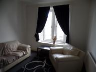 1 bed Flat for sale in GLASGOW ROAD, Hamilton...