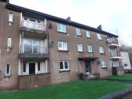 2 bed Flat to rent in Windmillhill Street...
