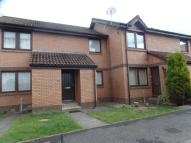2 bed Flat to rent in Miller Street, Wishaw