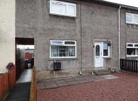 3 bed house to rent in Hazeldean Crescent...