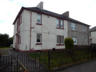 2 bed home in Orchard Street, Wishaw