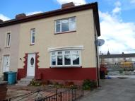 2 bedroom property in Harestone Road, Wishaw