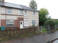 3 bedroom property to rent in Meadowhead Road, Wishaw