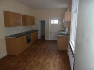 4 bed Terraced home in Beach Avenue...