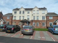 Apartment to rent in Blucher Road...