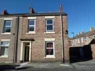 Terraced house to rent in Whitby Street...