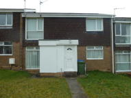 2 bed Flat in Crofthead Drive...