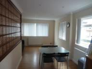 2 bed Flat to rent in Heaton Place, Byker...