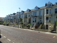2 bed Apartment in Lawe Road, South Shields...