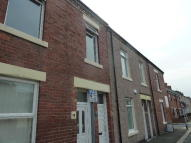 2 bedroom Flat to rent in Middleton Street, Blyth...