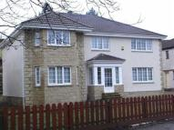 5 bedroom Detached house for sale in 36 Montgomery Avenue...