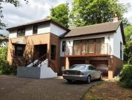 5 bedroom Detached home for sale in Gates Road, Lochwinnoch