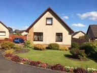 3 bed Detached house for sale in Trinity Drive, Dalry